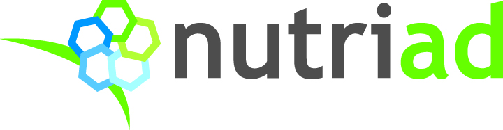 1-logo-NUTRIAD-without applying nature-color