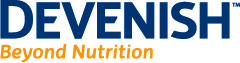 Devenish Nutrition_PMS