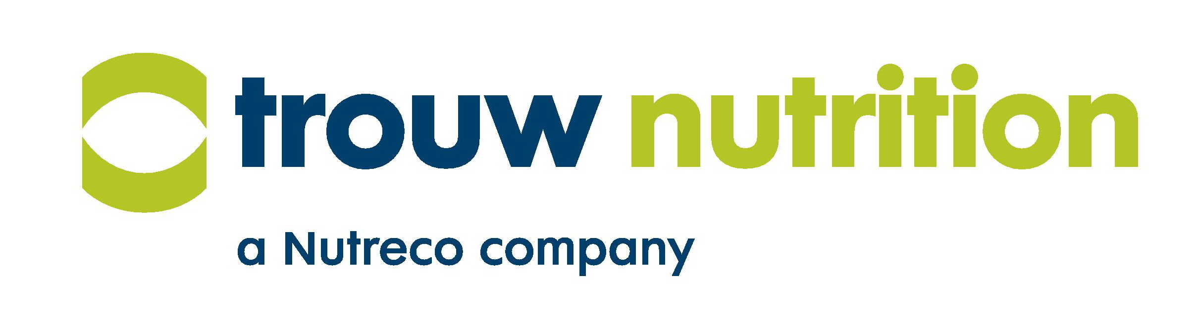 Trouw-Nutrition-logo-CMYK-1972011