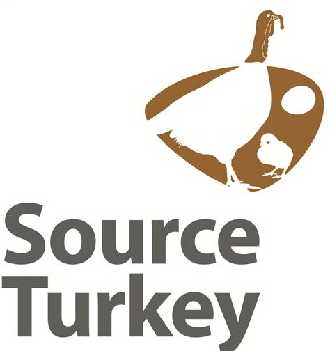 sourceturkey